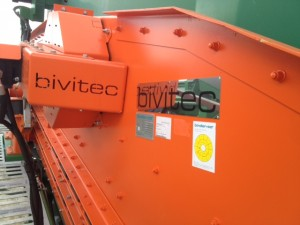 Bivitec Binder &Co